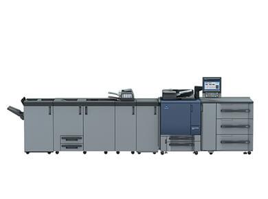 Accurio Print C2060 / C2070